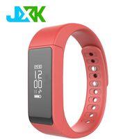 XK Smart Band I5 plus smart bluetooth band, smart bracelet I5 plus for Android&IOS system thumbnail image