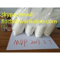 4MPD 4-mpd 4MPD mdp crystal low price 4-Methylpentedrone