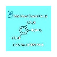 2,5-Dimethoxyphenylboronic acid CAS No. 107099-99-0