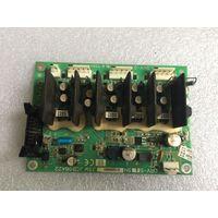 JSW driver board DRV-54SN controller plate JCB08A21 JSW driver board DRV-54SN controller plate JCB0