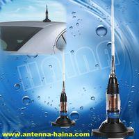 Wholesale - (1000W)cb car antenna (26-28MHZ)