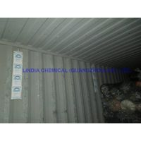 buy de humidifier, desiccant dryers, topdry dehumidifier
