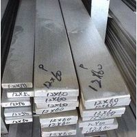 Bright Ss303 Stainless Steel Flat Bar