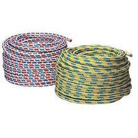Braided Ropes thumbnail image