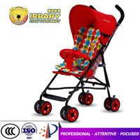 Top sale stroller brand new baby umbrella stroller