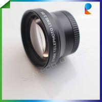 Wholesale 37mm 2.0x UV49mm telephoto lens