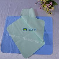 PVA absorber drying towel shammy cloth
