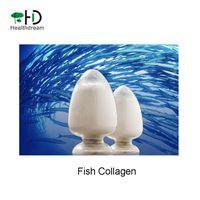 Fish Collagen powder thumbnail image