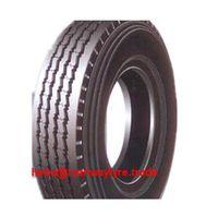 Annaite brand good quality bridgestone truck tires for sales 11R22.5, 315/80r22.5