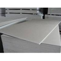 paperbacked plasterboard