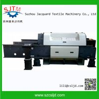 CSL16 2688 electronic jacquard for weaving loom