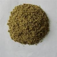 Fish Feed For Fish Meal AND Poultry feed