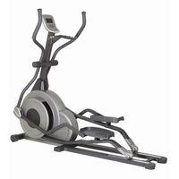 elliptical exercise bike gym equipment