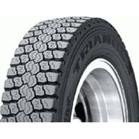 All Steel Truck Radial Tires(tr688)
