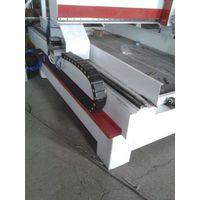 Stone punching machine/equipment