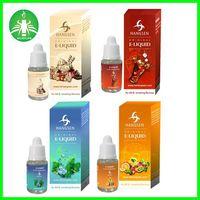 China Top Brand Hangsen 10ml e liquid,30ml Hangsen Shisha Flavor for electronic cigarette thumbnail image