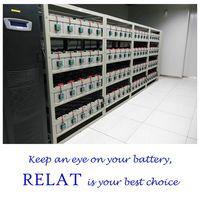 RELAT VRLA Battery Capacity Tester