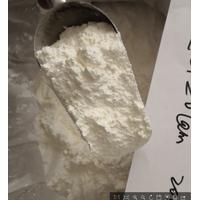 oxycontin powder