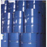 Dioctyl Phthalate thumbnail image