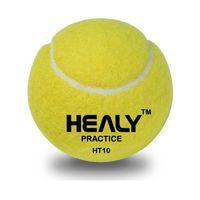 HEALY TENNIS BALL