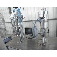 aerosol air fresher filling machine thumbnail image