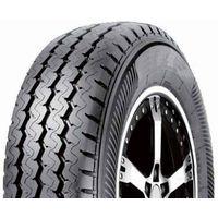 LTR Tire 155R12C 185R14C 195R14C 195R15C MR100
