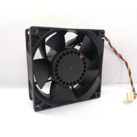 Manufacturers sell direct JDH9238B 12/48V Server cooling fan