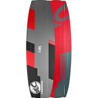 Cabrinha Custom CBL 2015 Kite Board