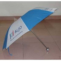 umbrella,Umbrella in three fold, gift umbrella, umbrella factory china, promotional items thumbnail image