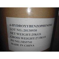 4-methyl propiophenone