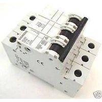 TECO Circuit Breaker thumbnail image