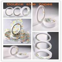 Hot Sale DOUBLE SIDE TAPE