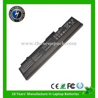 Notebook battery for Asus 1015 series AL31-1015