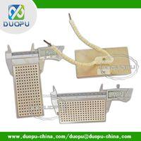 Honeycomb Ceramic Heater, Infrared Honeycomb Ceramic Plate thumbnail image