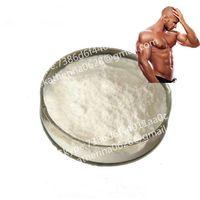 Hormone powder,YK11 powder for bodybuilding from manufacturer