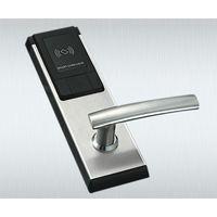 Hotel door lock electronic smart door lock thumbnail image