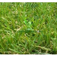 artificial grass for landscape synthetic grass synthetic turf astroturf synthetic green grass artifi thumbnail image