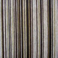 Blackout curtain fabric, Item:103-3