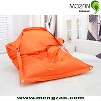 outdoor bean bags adjustable buckle large