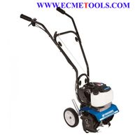 Powerhorse Mini Cultivator_10in Tilling Width_40cc 4 Cycle Viper Engine thumbnail image