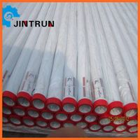 Seamless steel pipes,tubes used in building field made in China thumbnail image