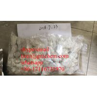 Hexedrone N-Ethyl-Hexedrone Anabolic Research Chemicals Big White Crystals