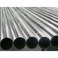 Stainless steel 316 / 316L thumbnail image