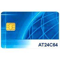 Contact IC Cards thumbnail image