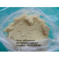 Trenbolone steroid powder trenbolone base for mass muscle