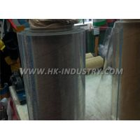 Soft PVC Sheet Flexible PVC Film thumbnail image