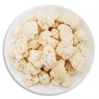 I.Q.F. Cauliflower