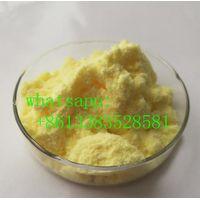 Doxycycline hydrochloride/ doxycycline hcl CAS 10592-13-9 / 24390-14-5 thumbnail image