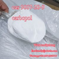 Hot Selling Carbomer Carbopol 940 941 980 1342 for Hand Sanitizer