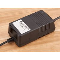 Electronic Ballasts for UV tube lamps lights, 20-40W, ultraviolet power supply, AC/DC adapter